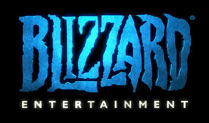 Blizzard named top game developer in new survey