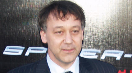 Sam Raimi signed to direct World of Warcraft movie [Update]